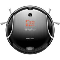 Samsung VC-RM96W Smart Tango Robot Vacuum Cleaner