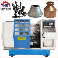 metal spinning machine china manufacturers for sale uk