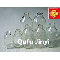 Pharmaceutical Glass Bottle thumbnail image