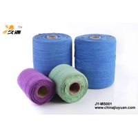 High absorbent Microfiber mop stripes JY-MS001