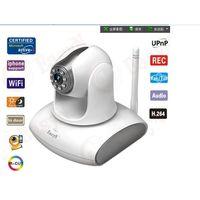 CCTV IP camera hd wifi mini Home security webcams Indoor