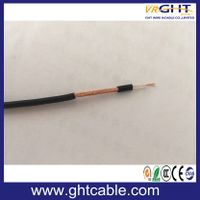 Rg174 Coaxial Cable