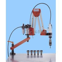 Air tapping machine M6-M24