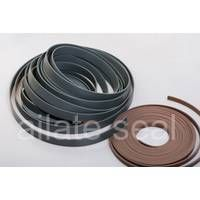 PTFE Guide Tape(BST) thumbnail image