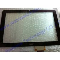 For Acer Iconia Tab A200 10.1inch Touch Glass Digitizer Panel Original Brand New