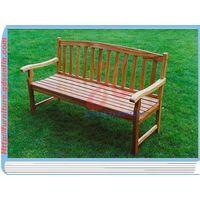 outdoor furniture (FO-B-1450)