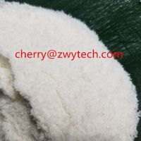 2fdck / 2-FDCK 2f-dck white crystalline powder wickr me:zwytech