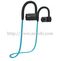 B11 Running Wireless earphones