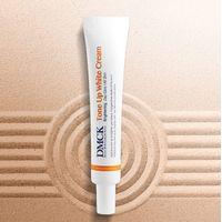 Skin Whitening Cream thumbnail image