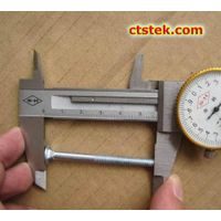 Factory Inspection service in China/India/Vietnam/Malaysia thumbnail image