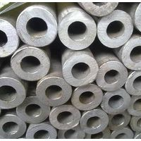 Thick Wall Stainless Steel Pipe