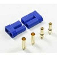 EC5 connectors Normal type For RC Lipo Battery