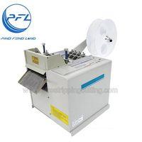 PFL-708 Automatic nylon belt cutting machine thumbnail image