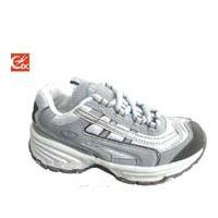footwear thumbnail image