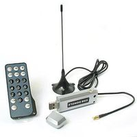 AM-DVB-T05 USB2.0 DVB-T Box thumbnail image