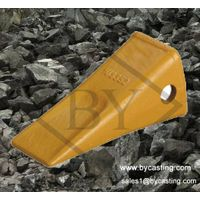 Excavator parts Bucket teeth tooth 1U3352