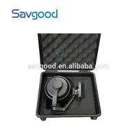 Gimbal Camera with One IP Address Thermal and Visible 30x Optical Zoom Auto Tracking thumbnail image