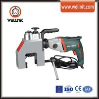 Handle Pipe Beveling Machine
