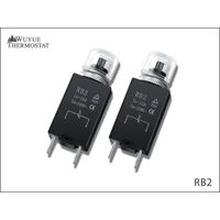 RB2 series overload protector made in China