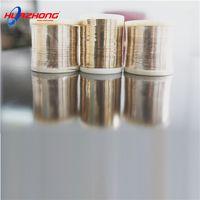 copper brazing alloy welding rod Silver brazing alloy welding rods