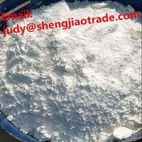 4-FLUOROCOCAINE 4'-fluorococaine cas 134507-62-3