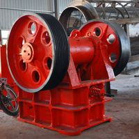 stone rock gold copper mining equipment jaw crusher