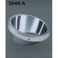 3049-A  Downlight Reflector
