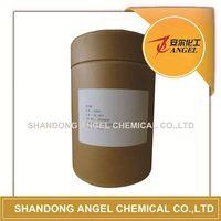 Bromochloro-5,5-dimethylimidazolidine-2,4-dione (BCDMH)
