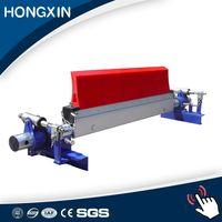 wear resistant polyurethane conveyor belt cleaner thumbnail image