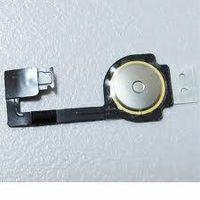 iphone4G Home Button Flex Cable thumbnail image