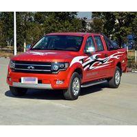 mini Pickup trucks for sale