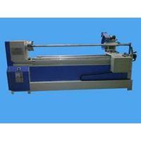 computered strip cutting machine thumbnail image