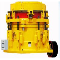 High quality nordberg symons cone crusher for sale thumbnail image