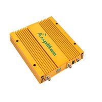 L33-GSM, L33-DCS, L33-PCS, L33-WCDMA, L33-CDMA line amplifier