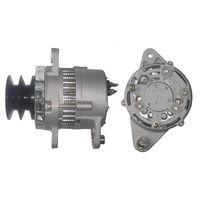 heavy duty alternator KOMASHU PC300-5