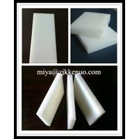 UHMW-PE sheet lining china manufacture