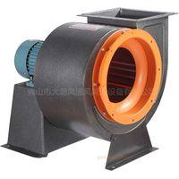 centrifugal fan(3A)