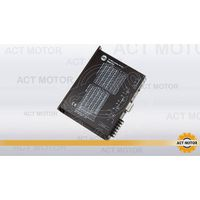 1PCS  ACT DM2722 Motor Driver