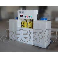 Chlorine Dioxide Generator (CPF-50CX)
