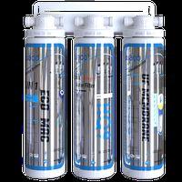 POU Water Cooler(Model no. Infinite Series) thumbnail image