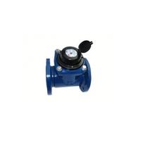 LXLC(R)-50~300(mm) Water Meter