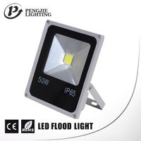 PengJie LED Flood light 50W