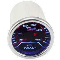 Oil temperature gauge thumbnail image