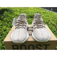 Adidas Yeezy 350 Boost Oxford Tan DA9571,Adidas Yeezy 350 Boost Oxford Tan DA9571