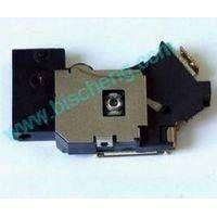 PS2 PVR-802W laser lens thumbnail image
