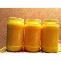 Pure Cow Ghee Butter 99.8% thumbnail image