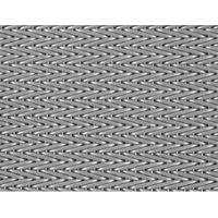 Compound Balanced Weave Belt Mesh