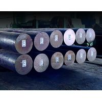 Round Steel Billets (prime quality) thumbnail image