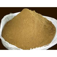 100 % Fish Meal 65% for Animal Feed For Sale thumbnail image