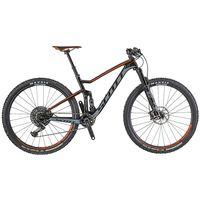 2018 Scott Spark 900 Mountain Bike